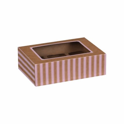 320783-4pk-cupcake-boxes-holds-6-pink-2.jpg