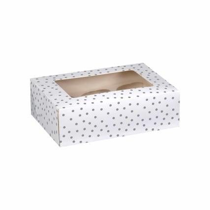 320783-4pk-cupcake-boxes-holds-6-silver-spot-3.jpg
