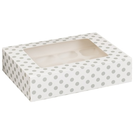 320784-large-cupcake-boxes-2pk-grey-spots-2