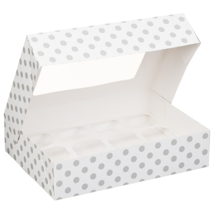 320784-large-cupcake-boxes-2pk-grey-spots-3