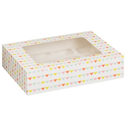 320784-large-cupcake-boxes-2pk-multi-colour
