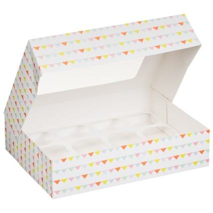 320784-large-cupcake-boxes-2pk-mutli-coloured