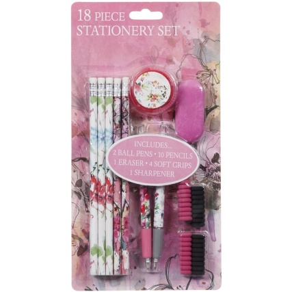 320788-18-piece-Stationery-Set-2