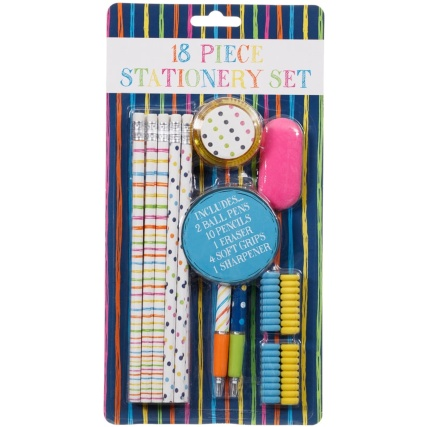 320788-18-piece-Stationery-Set-3
