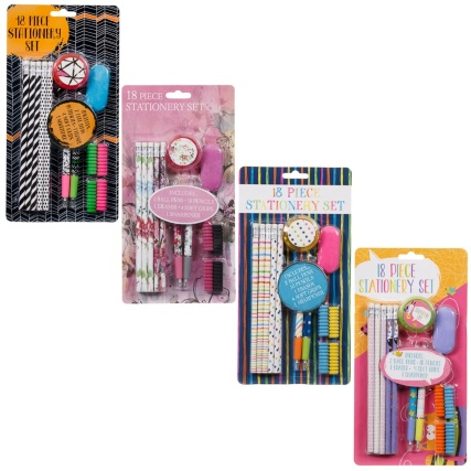 320788-18-piece-Stationery-Set-also-available