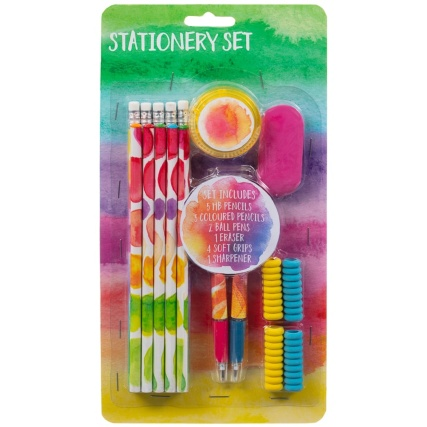 320788-fashion-stationery-set-2