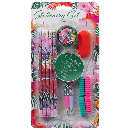 320788-fashion-stationery-set-3