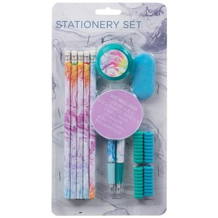 320788-fashion-stationery-set-4