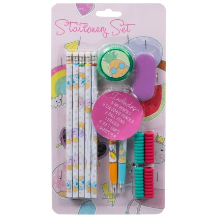 320788-fashion-stationery-set-5
