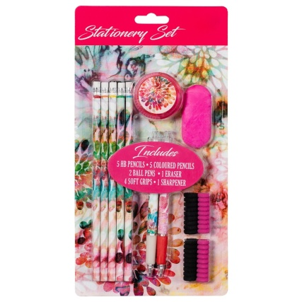 320788-fashion-stationery-set-floral