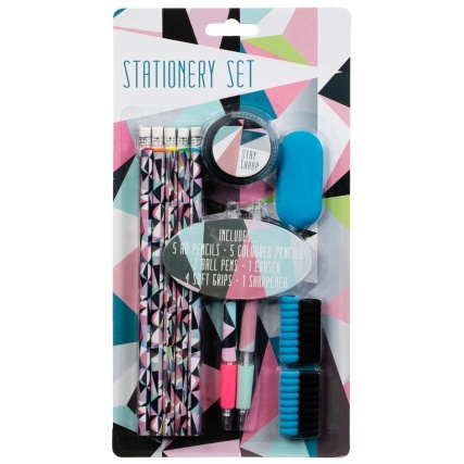 320788-fashion-stationery-set-geo