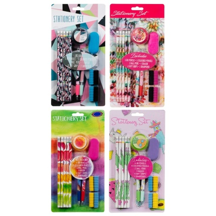 320788-fashion-stationery-set-main