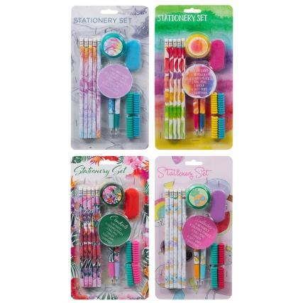 320788-fashion-stationery-set