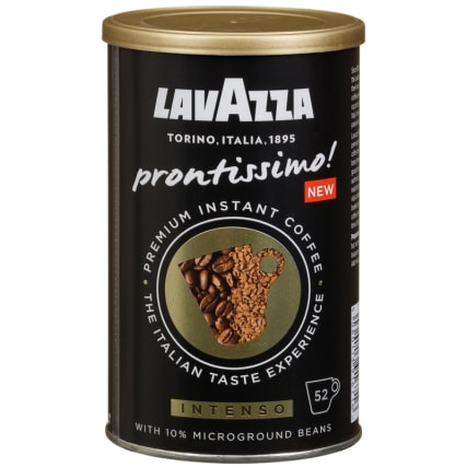 320803-lavazza-prontissimo-instant-coffee-95g