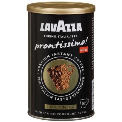 320803-lavazza-prontissimo-instant-coffee-95g