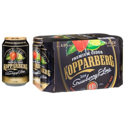 320839-koppaberg-premium-cider-5x330ml-strawberry-and-lime-2