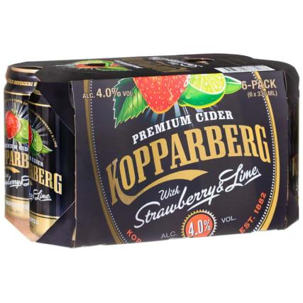 320839-koppaberg-premium-cider-5x330ml-strawberry-and-lime-3