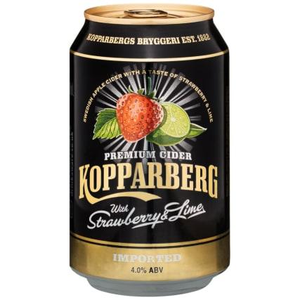 320839-koppaberg-premium-cider-5x330ml-strawberry-and-lime