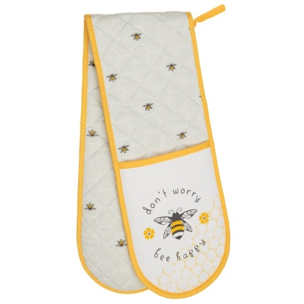 320863-karina-bailey-designer-double-oven-gloves-bee-happy-2