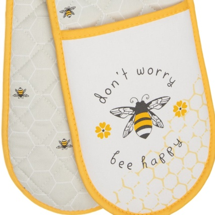 320863-karina-bailey-designer-double-oven-gloves-bee-happy-3