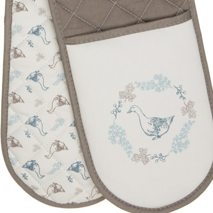 320863-karina-bailey-designer-double-oven-gloves-duck-3