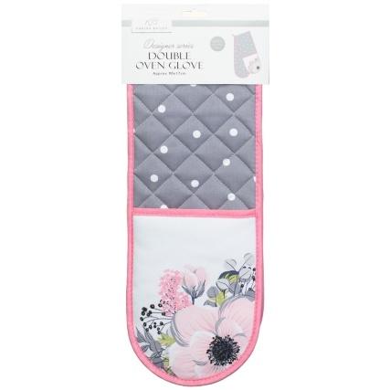 320863-karina-bailey-designer-double-oven-gloves-floral