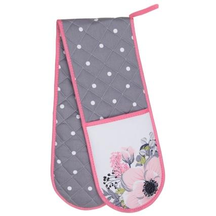 320863-karina-bailey-designer-double-oven-gloves-floral_1
