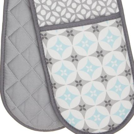 320863-karina-bailey-designer-double-oven-gloves-grey-geo-3