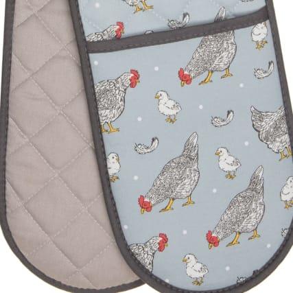 320867-karina-bailey-designer-double-oven-gloves-chickens-3