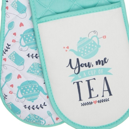 320867-karina-bailey-designer-double-oven-gloves-cup-of-tea-3