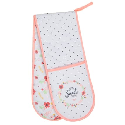 320867-karina-bailey-designer-double-oven-gloves-home-sweet-home-2