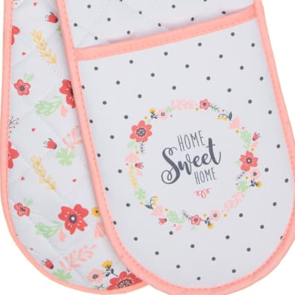 320867-karina-bailey-designer-double-oven-gloves-home-sweet-home-3