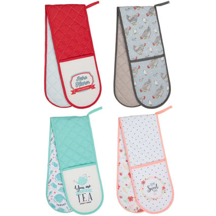 320867-karina-bailey-designer-double-oven-gloves-main