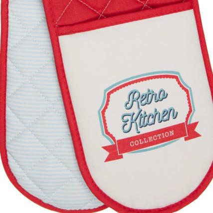 320867-karina-bailey-designer-double-oven-gloves-retro-3