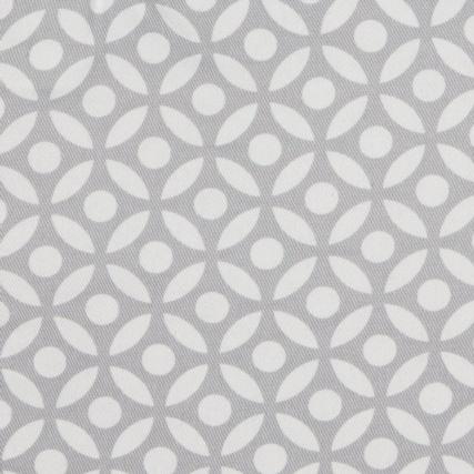 320868-karina-bailey-designer-gauntlet-grey-geo-2