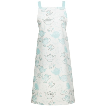 320869-George-Wilkinson-Traditional-Apron-tea-time