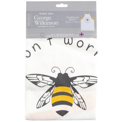 320869-traditional-apron-bee-happy