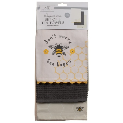 320876-3pk-modern-tea-towels-bee-happy-2