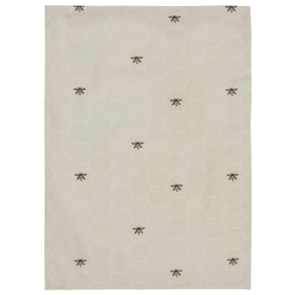 320876-3pk-modern-tea-towels-bee-happy-4