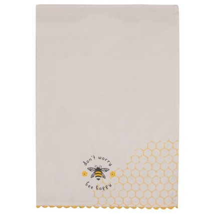 320876-3pk-modern-tea-towels-bee-happy-6