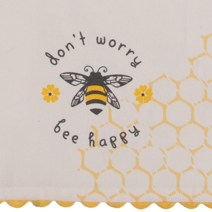 320876-3pk-modern-tea-towels-bee-happy-7