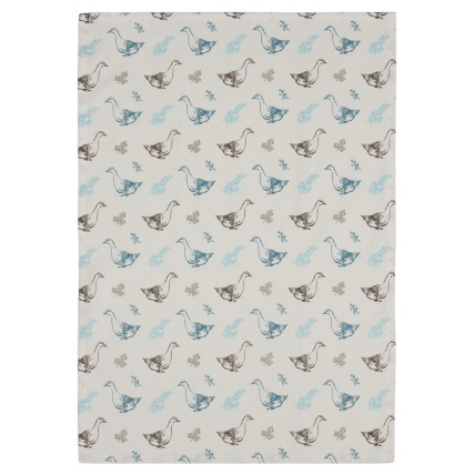 320876-3pk-modern-tea-towels-ducks-2