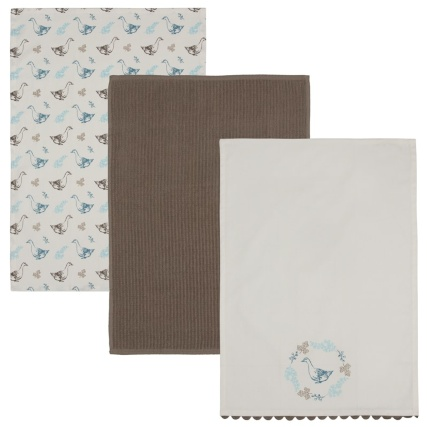 320876-3pk-modern-tea-towels-ducks-4