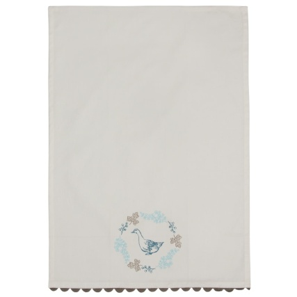 320876-3pk-modern-tea-towels-ducks-5