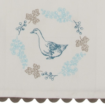 320876-3pk-modern-tea-towels-ducks-6