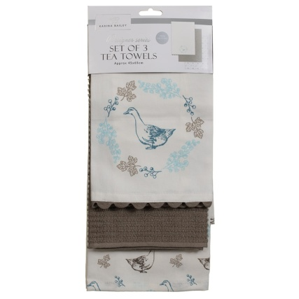 320876-3pk-modern-tea-towels-ducks