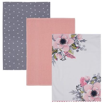 320876-3pk-modern-tea-towels-floral-2