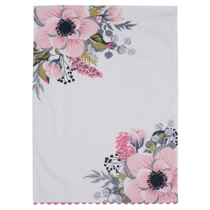 320876-3pk-modern-tea-towels-floral-3