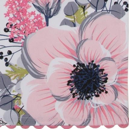 320876-3pk-modern-tea-towels-floral-4