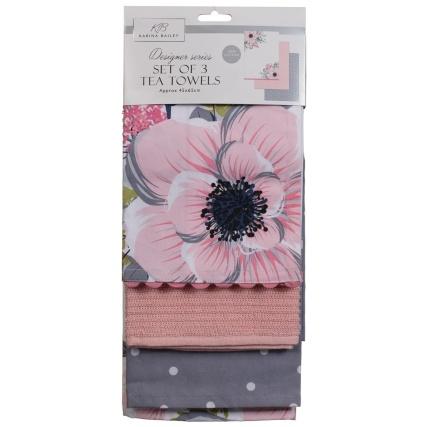 320876-3pk-modern-tea-towels-floral
